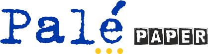 Pale.net Logo
